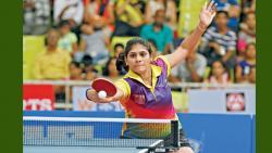 Madhurika beats Divya for title win