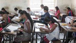 Natl Inst of Open Schooling declares Std X, XII results