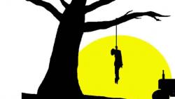 Farmer hangs self in Nashik