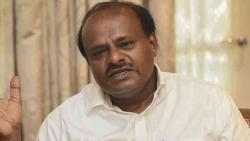 Cong attacks BJP for 'brazen attempt' to destabilise Karnataka govt