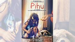 Award winning film 'Pihu' to hit theatres soon