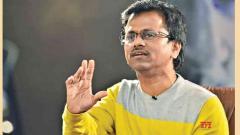 AR Murugadoss to script Tamil 'Avengers