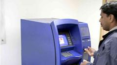 ATMs continue to be fraudsters' haven