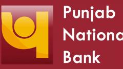 PNB scam: Interpol issues global arrest warrant against Nehal Modi