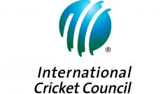 ICC declines BCCI plea to isolate Pakistan