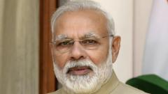 Budget shows people's expectation can be met: Modi
