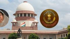 CBI vs Mamata: SC to hear CBI's plea on Tuesday