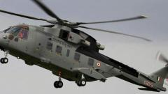 Chopper scam: HC directs ED not to take coercive steps against Ratul Puri till Aug 20