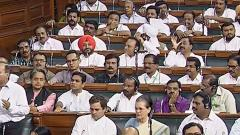 Cong to skip all-party meet on simultaneous polls