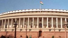 19 MPs of AIADMK, TDP suspended from Lok Sabha for 4 days