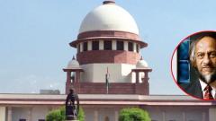 Delhi court frames molestation charges against R K Pachauri