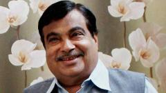 For BJP, Gadkari emerges key trouble-shooter in Goa