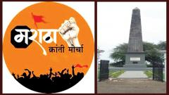 'Cases filed in Maratha agitation, Koregaon-Bhima will be withdrawn'