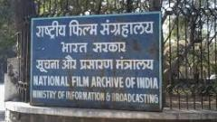 Two-day film fest on health at NFAI from Dec 21