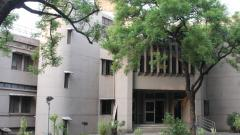NFAI's Jaykar Bungalow to reopen as digital film library next month