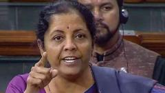 Rafale row rocks LS, Defence Minister rubbishes charges