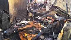 2 dead as fire erupts in Dalvinagar slum