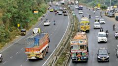 Chandni Chowk flyover proj work will start from next year