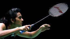 Sindhu becomes first Indian to win World Championships