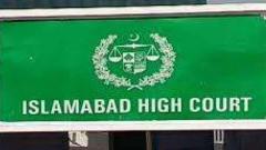 Pak HC judge sacked over remarks against ISI