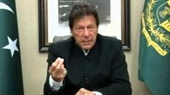 Pak PM Imran seeks actionable intelligence over Pulwama attack, warns against retaliatory action