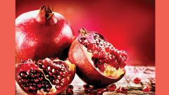 Pomegranate e-nam auction starts