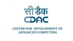 'TechConclave 2019' begins at C-DAC