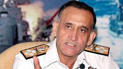 Indian elite lack strategic culture: Admiral (Retd) Prakash