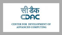 Atos and C-DAC sign cooperation deal for technology advancement