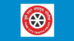 Certificate now made mandatory by RTO for transporting animals