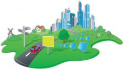 'Citizens' role vital in Sustainable Smart Pune'
