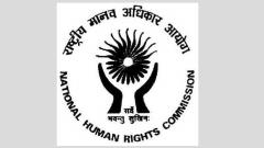 Conference on human rights for domestic workers held in the city