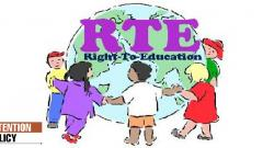 Education experts not happy with RS decision