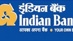 Indian Bank holds branch level meet