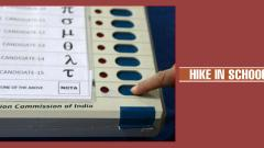 Irked parents to opt for NOTA in LS polls