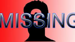 Missing city youth now a C'garh Maoist, say police