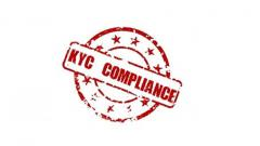 Need KYC compliance for blockchain solutions in future, claim experts