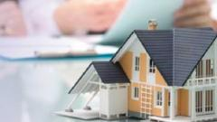 Over 1k properties registered on Akshaya Tritiya
