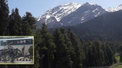 Pulwama heat hits Kashmir tourism