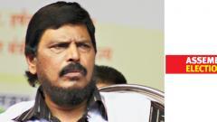 'RPI has demanded Pune Cantonment, Pimpri seats'