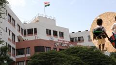 'Renewal of over 200 RTE admission certificates pending at Zilla Parishad'