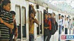 Third and fourth railway lines on Pune to Lonavla route may be ready after 5 years