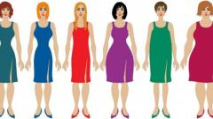 90 per cent of women feel that body shaming is common behaviour: Survey