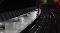 Pune-Lonavla rail traffic system to be streamlined