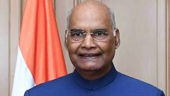 President gives assent to triple talaq bill