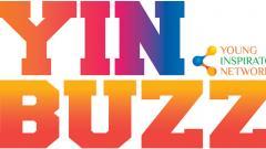 YIN logo launched in Mumbai