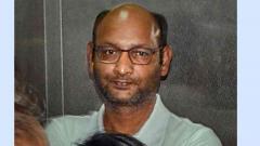 CBI arrests Bengali film producer in Rose Valley scam