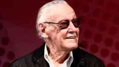 Marvel Comics legend Stan Lee dead at 95: US media