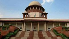 The Supreme Court on Thursday asked the Election Commission to decide on a plea seeking to advance the voting timing to 5 am for the remaining phases of the Lok Sabha election due to heat waves and Ramzan.