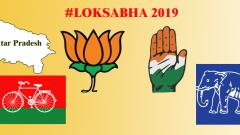 LokSabha 2019: 12 heavyweight battles in Uttar Pradesh